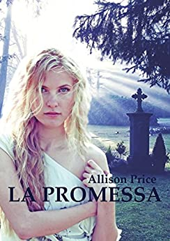 La promessa di [Price, Allison]