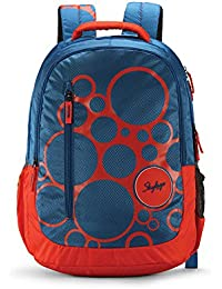Skybags School Bags  Buy Skybags School Bags online at best prices ... a84853426318e