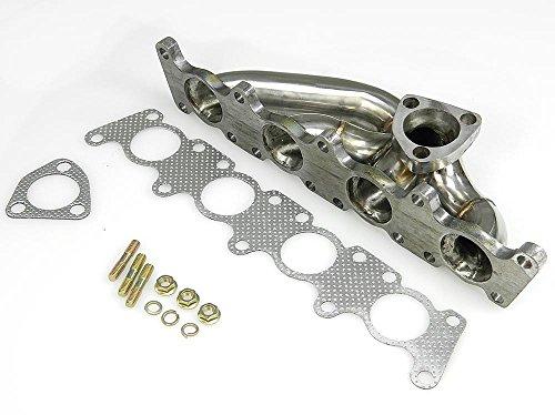Turbokrümmer für 1.8 TSI/TFSI Motoren / K03 K04 Flansch