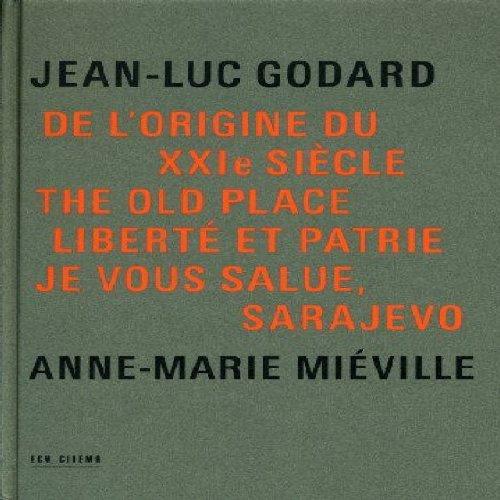 jean-luc-godard-four-short-films-libro