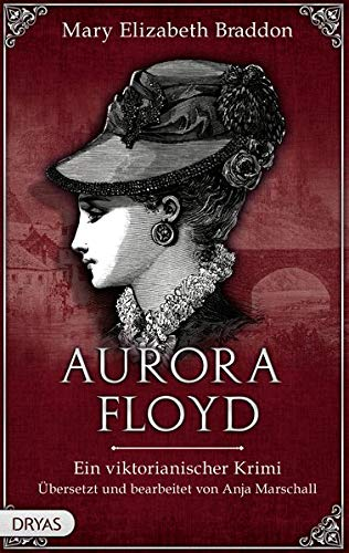 Braddon, Mary Elizabeth: Baker Street/Aurora Floyd