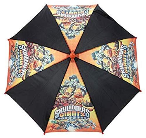 nder Regenschirm [UK Import] ()