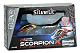 Silverlit Scorpion Helicopter