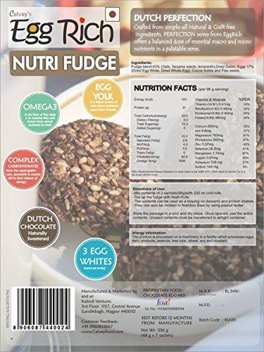 Egg-Rich-Nutri-Fudge-336-g