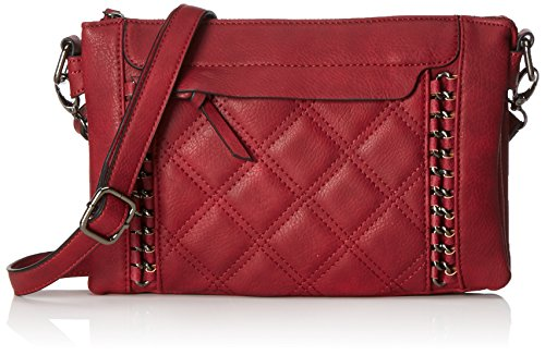 betty-barclay-betty-barclay-sacs-bandouliere-femme-rouge-rouge-27x17x4-cm-b-x-h-x-t
