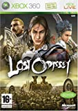 Cheapest Lost Odyssey on Xbox 360