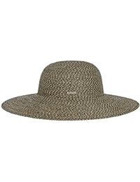 Amazon.es  Stetson - Sombreros Panamá   Sombreros y gorras  Ropa 5935a10f551