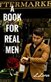 Attract women:What women want in a man!: How to build self confidence,dating advice,how to win her heart and get her to open more,how to get laid,best ... picking up girls,guide for becoming alpha