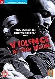 Violence at High Noon [DVD]