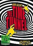 The Time Tunnel Die kostenlos online stream