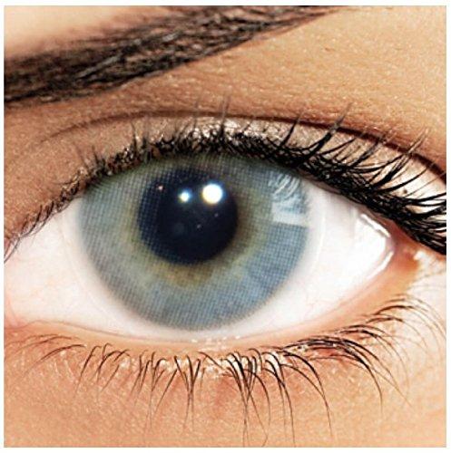 lentilles-de-couleur-sans-correction-de-marque-solotica-hidrocor-ice-utilisable-1-an