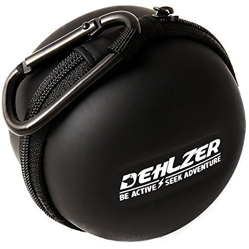 dehlzer-dxc-200-custodia-lampada-frontale