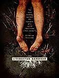 The Livingston Gardener [OV]