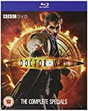 Doctor Who The Complete kostenlos online stream