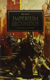 The Horus Heresy, Tome 27 - Imperium secundus : Une lumière dans les ténèbres