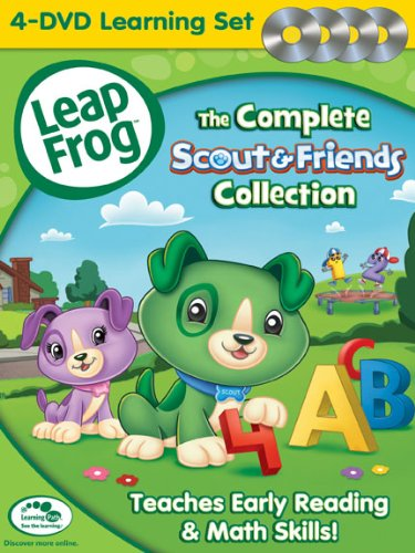 leapfrog-the-complete-scout-friends-collection-dvd-region-1-ntsc-us-import