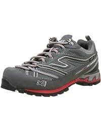 bbfdd5ec48c Amazon.fr   Millet - Chaussures de sport   Chaussures femme ...