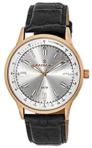 Montre RADIANT NEW EXCELLENCE homme RA323603