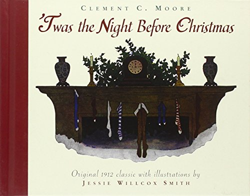 twas-the-night-before-christmas-a-visit-from-st-nicholas