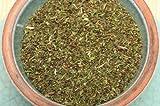 Bohnenkraut gerebelt Größe 500g im Beutel
