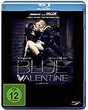 Blue Valentine [Blu-ray]