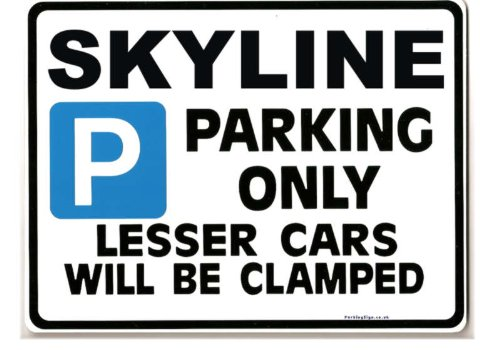 skyline-large-sign-for-nissan-r32-r33-r34-gtr-gts-size-large-205-x-270mm