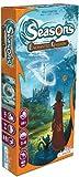 Libellud 001837 - Seasons Enchanted Kingdom für Erwachsene