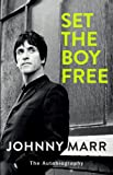 Book - Set the Boy Free