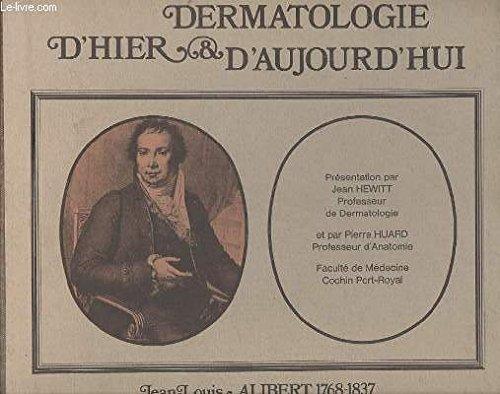 DERMATOLOGIE D'HIER & D'AUJOURD'HUI - COFFRET DE 50 FICHES (COLLATIONNEES) : Pellagre + Erysipèle + Pemphigus + Zona + Ecthyma + Variole et vaccine + Varicelle + Rougeole et Rubéole + Scarlatine + Impérigo du cuir chevelu...etc.