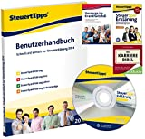 SteuerSparErklärung 2015+2014 Special Edition (exklusiv bei Amazon.de)