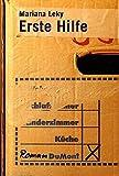 ISBN 3832178783