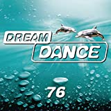 Dream Dance, Vol. 76