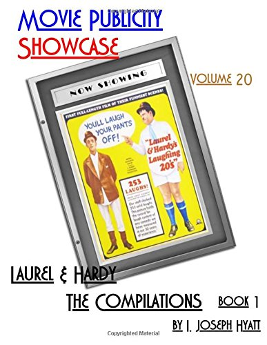 movie-publicity-showcase-volume-20-laurel-and-hardy-the-compilations-book-1