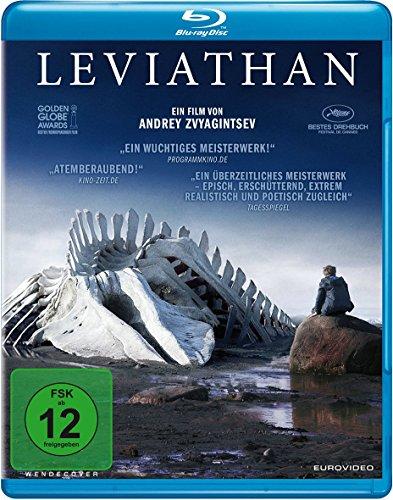 leviathan-blu-ray