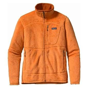 Patagonia R2 Jacket mango L