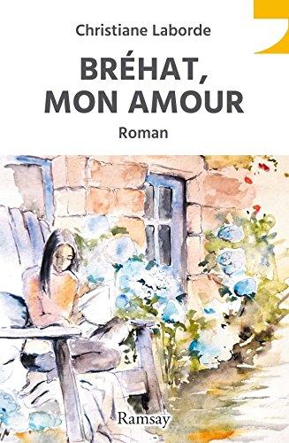 Brehat Mon Amour par Christiane Laborde