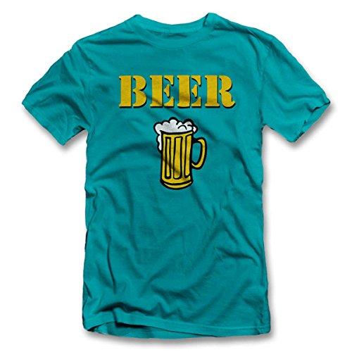 beer-krug-t-shirt-tuerkis-turquoise-2xl