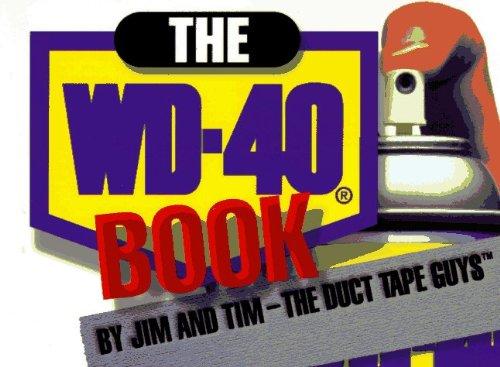 wd-40-by-jim-berg-1-mar-1997-paperback