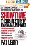 Showtime: The Inside Story of Fianna...