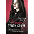 The Curse of Tenth Grave (Charley Davidson Book 10)