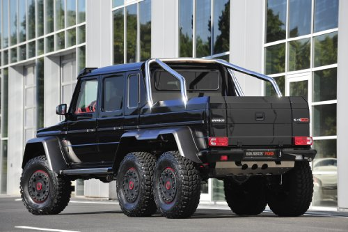 classic-and-muscle-car-ads-and-car-art-brabus-b63s-700-6x6-based-on-mercedes-benz-g63-w463-amg-6x6-2