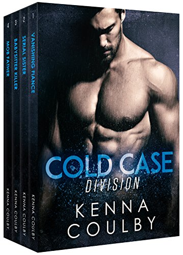 COLD CASE DIVISION