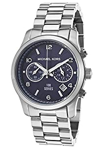 Michael Kors Reloj de cuarzo MK5814 33 mm de Michael Kors