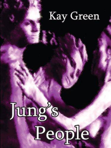 Descargar U Torrent Jung's People PDF PDF Online