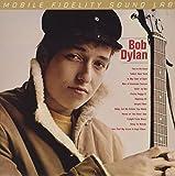 Bob Dylan [Sacd]