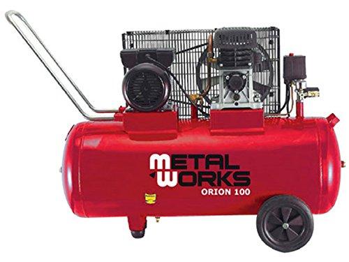 Compresor-de-aire-3-cv-100-litros
