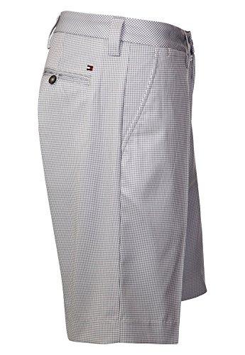 hochwertige-tommy-hilfiger-herren-golf-shorts-gr-52-cloudburst-regular-fit-mit-logo-sportlicher-look