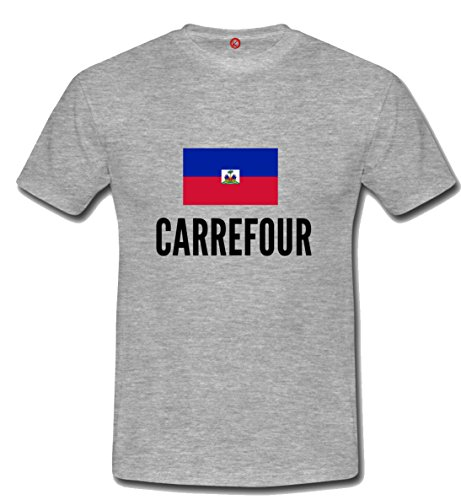 t-shirt-carrefour-city-grigia