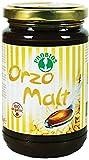 Probios Orzo Malt Bio - Confezione da 6 x 400 g