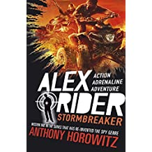 Anthony Horowitz Russian Roulette Epub